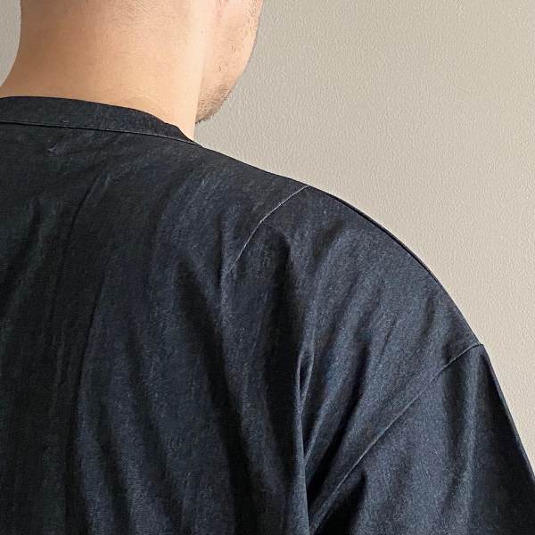 WEWILL ウィーウィル Tシャツ 定番 7.jpg