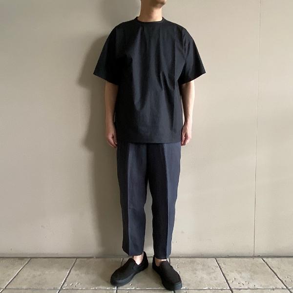WEWILL ウィーウィル Tシャツ 定番 8.jpg