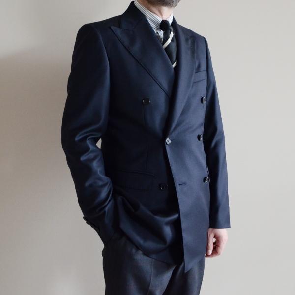 Cスーツ ダブル ?.jpg