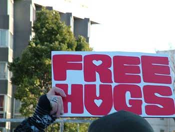 FreeHUG_BOAD