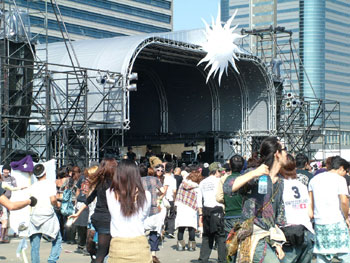 sora_stage