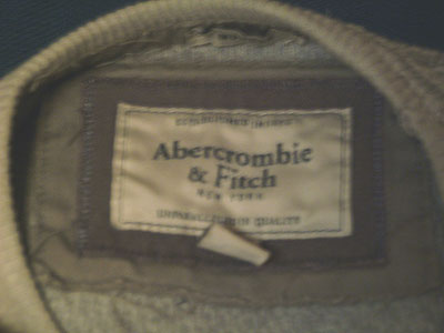 Abercrombie_and_Fitchのタグ1