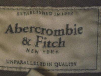 Abercrombie_and_Fitchのタグ2