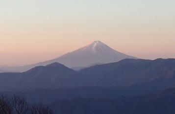 160104雲取山13