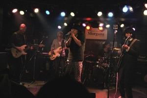 2010.9.23