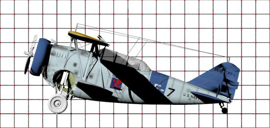 FF_propeller_land_POV_scene_ts.png