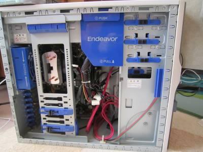 2013-12-06_Endeavor_Pro_4350_サイドのカバーを外したところ_IMG_9579_s.JPG