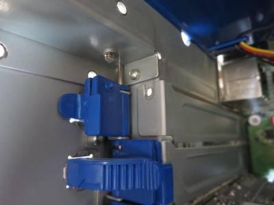 2013-12-25_拡張スロット1番・PCI_ExpressX1_ボード長110mm・ボードロック解除_IMG_0340_s.JPG
