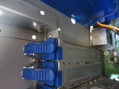 2013-12-25_拡張スロット1番・PCI_ExpressX1_ボード長110mm_IMG_0339_s.JPG