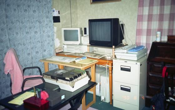1990-08-04_2階パソコン部屋_img179_s.jpg