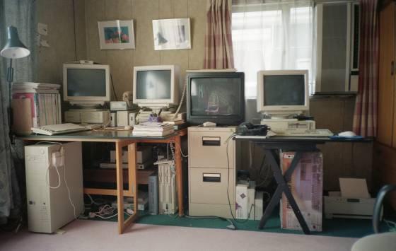 1994-07_dd_パソコン部屋2階_img097_s.jpg