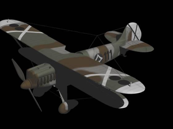 Heinkel_He-51_metaseq4.1.0_レイトレ・レンダリング画像_UVマッピング正常_2014-01-25_s.jpg