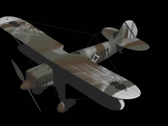 Heinkel_He-51_metaseq4b5_レイトレ・レンダリング画像_UVマッピング不具合_2013-09-12_1501_s.jpg