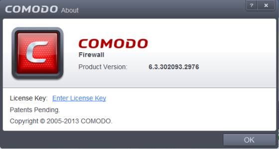 COMODO_Firewall_6.3.302093.2976_Version_2014-01-26_s.jpg