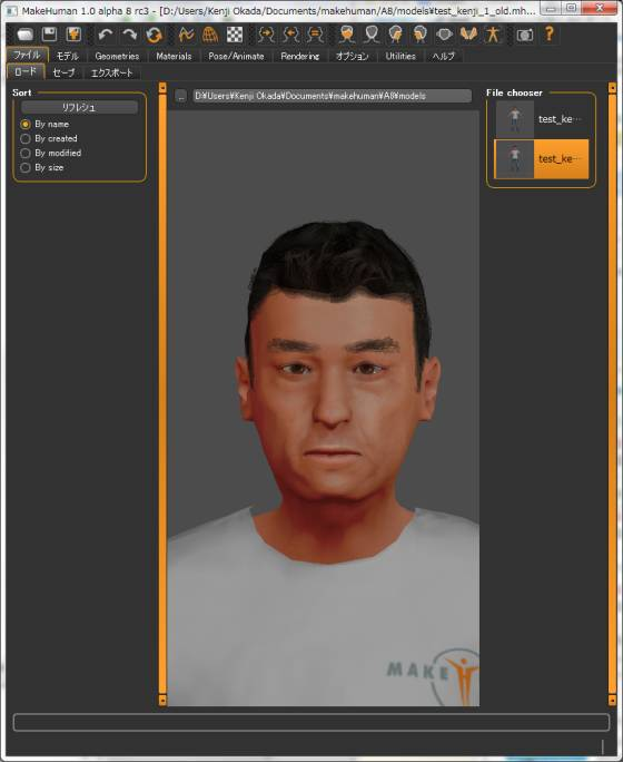 makehuman_test_kenji_old_face_s.jpg