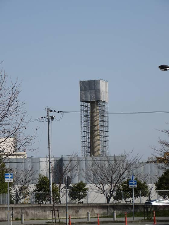 2014-03-19_0919_森永煙突_IMG_2459_rs1.JPG