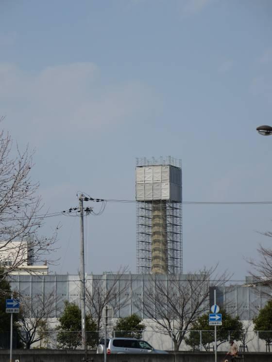 2014-03-23_1425_森永煙突_IMG_2628_rs1.JPG