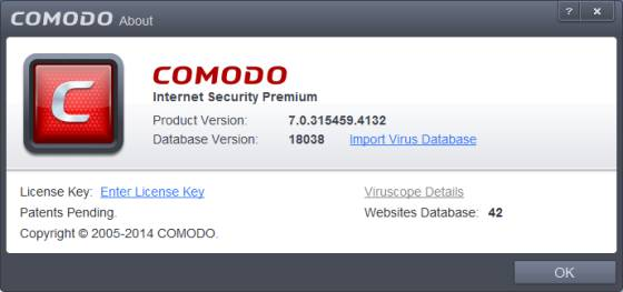 comodo_internet_security_7.0.315459.4132_2014-04-03_s.jpg