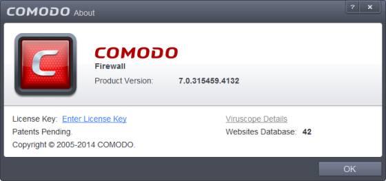 comodo_firewall_7.0.315459.4132_2014-04-02_s.jpg