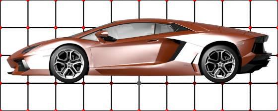 Lamborghini_Aventador_LP700_4_POV_scene_ts.jpg