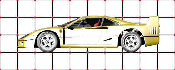 Ferrari_F40_POV_scene_ts.jpg