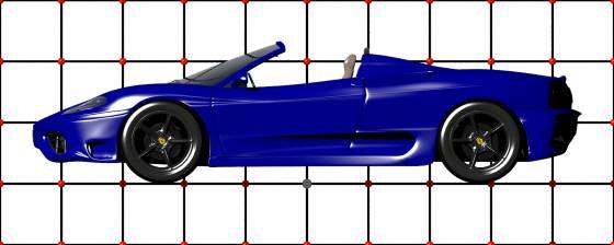 Ferrari_360_Spider_e_POV_scene_ts.jpg