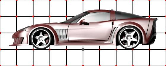 Chevrolet_Corvette_C6_Tuned_POV_scene_ts.jpg
