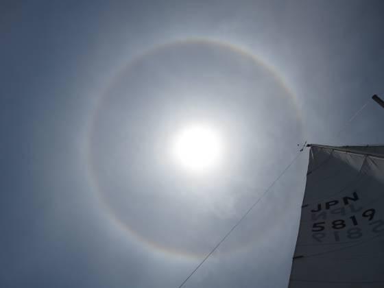 2014-05-24_1206_日暈(にちうん、ひがさ) _IMG_5148_s.JPG