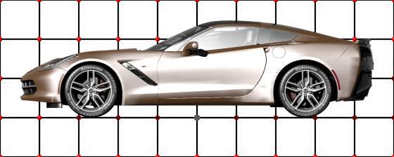 Chevrolet_Corvette_C7_Stingray_POV_scene_ts.jpg