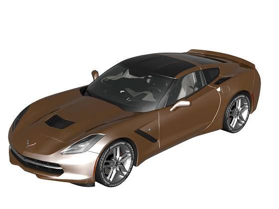 Chevrolet Corvette C7 Stingray_2014_05_20_18_44_14_s.jpg