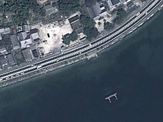 Google_earth_白鬚神社.jpg