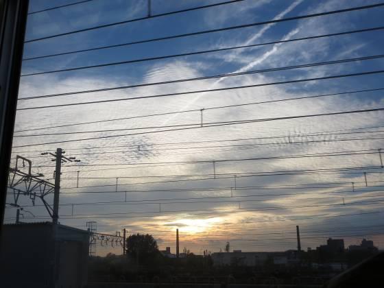 2014-07-18_1821_車窓の夕陽_IMG_6620_ts.JPG