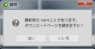 metaseq_prompt_new_ver_4.2.3.jpg