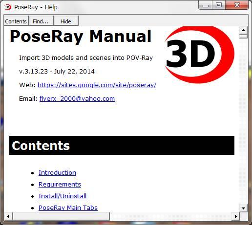 PoseRay 3.13.23_2014-07-24.jpg