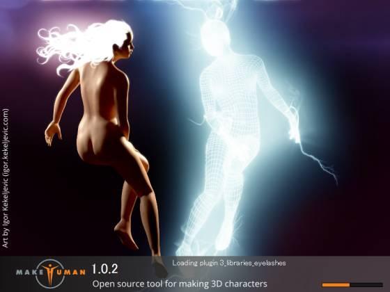makehuman_1.0.2_version_2014-08-19_s.jpg
