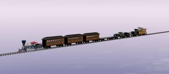 loco_pas_flatcarMercedes_flatcarBarrel_cabo_senro_include_display_w560h246q30.jpg