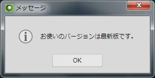 metaseq_最新.jpg