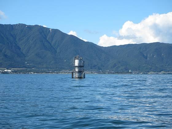 2014-09-13_1448_志賀沖観測塔の南通過_IMG_7725_s.JPG