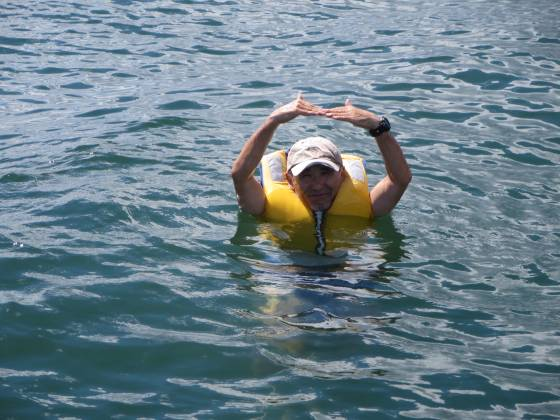 2014-09-13_1241_風が落ちたので水遊び_IMG_7703_s.JPG