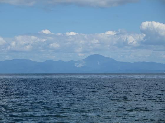 2014-09-13_1211_北東の伊吹山もくっきりと見える_IMG_7699_s.JPG