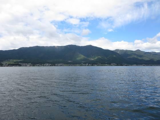 2014-09-13_1023_出港直後の比良の山並み_IMG_7677_s.JPG