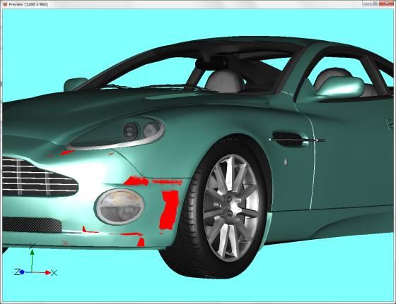 Aston_Martin_Vanquish_backfaced6.jpg