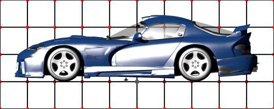 Dodge_Viper_GTS_e3_POV_scene_t_w560h224q30.jpg