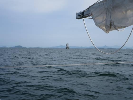 2014-10-10_1512_観測塔の北を通過_IMG_8167_s.JPG