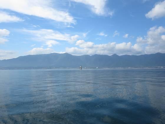 2014-10-10_1314_比良の山並みと雲_IMG_8154_s.JPG