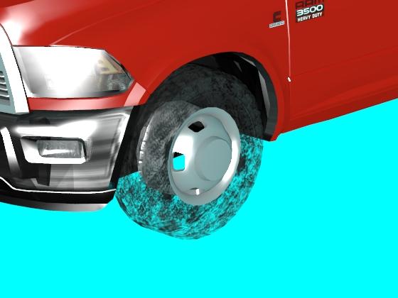 Dodge_Ram_3500_2014_11_10_19_45_18_wheel_trans_ts.jpg