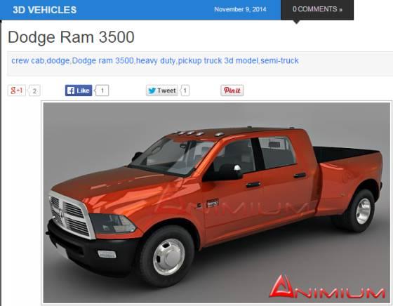 animium_Dodge_Ram_3500_ts.jpg