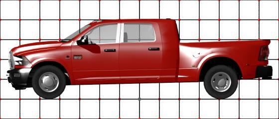 Dodge_Ram_3500_e_POV_scene_w560h240q30.jpg