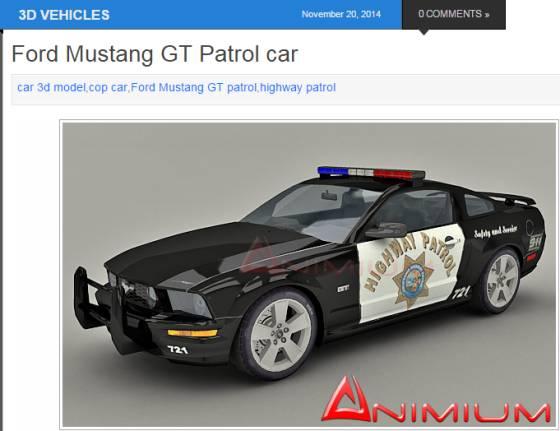 animium_Ford_Mustang_GT_Patrol_car_ts.jpg