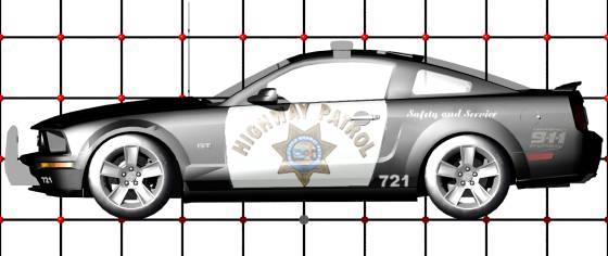 Ford_Mustang_GT_Patrol_e_POV_scene_w560h236q30.jpg
